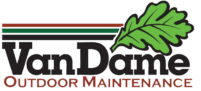 Van Dame Outdoor Maintenance
